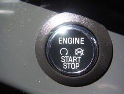 2014 Ford Escape Titanium CUIR-GPS-AWD