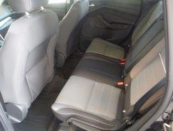 2014 Ford Escape SE AWD 2.0L ECOBOOST