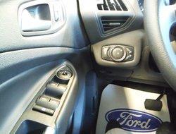 Ford Escape SE AWD 1.6L  2014