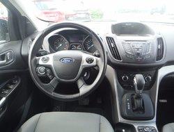 Ford Escape SE AWD  2015