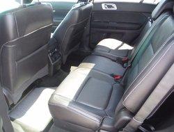 Ford Explorer Sport AWD CUIR -TOIT-GPS  2014