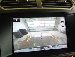Ford Explorer XLT CUIR ET TOIT PLUS ÉCRAN  2016