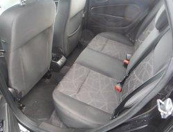 2013 Ford Fiesta SE