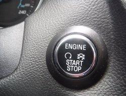 Ford Focus Titanium CUIR TOIT GPS NAV  2012