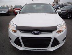 Ford Focus SE SEDAN AUTOMATIQUE  2013