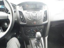 Ford Focus S SEDAN AUTOMATIQUE  2014