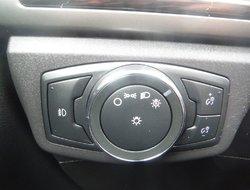 2013 Ford Fusion SE SPORT FULL CUIR-TOIT-GPS