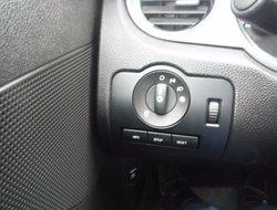 2011 Ford Mustang COUPÉ TOIT DE VITRE