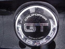 Ford Mustang GT CALIFORNIA SPÉCIAL  2014