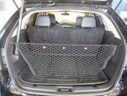 Lincoln MKX AWD CUIR-TOIT VISTA  2014