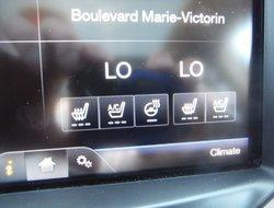 Lincoln MKX AWD CUIR TOIT GPS FULL  2015