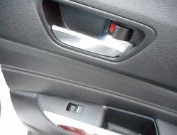 2015 Acura TLX V6 SH AWD