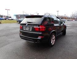 Used BMW X D In Ottawa Used Inventory Autoplex In - 2013 bmw x5 35d