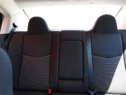 2009 Chrysler Sebring LX only 77K