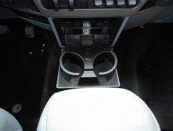 2015 Ford Super Duty F-250 SRW F-250 SUPER DUTY XLT