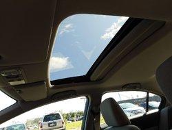 2013 Honda Civic Sdn EX Auto Sunroof