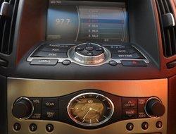 2012 Infiniti G37 Sedan G37 X