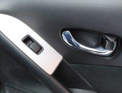 2014 Nissan Murano S AWD