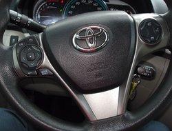 2013 Toyota Venza Alloys Power Group