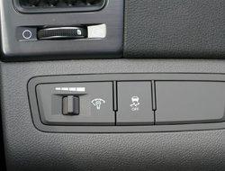 Hyundai Sonata HYBRID TECH GARANTIE 160000KM!  2011