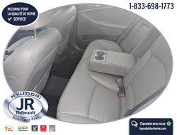 Hyundai Sonata HYBRIDE PREMIUM!  2011