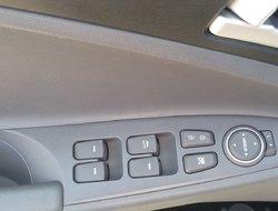 Hyundai Sonata SONATA GLS(GARANTIE FULL 26 JUIN 2019)  2014