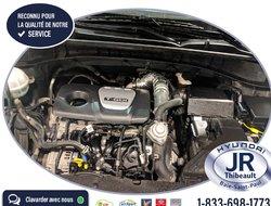Hyundai Tucson 1.6l T AWD GARANTIE FULL 30/06/2021 OU 100000KM  2016
