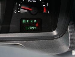 Dodge Journey SXT