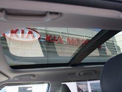 Kia Soul SXL