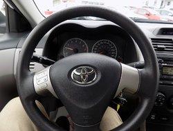 Toyota Corolla Garantie  90 jours