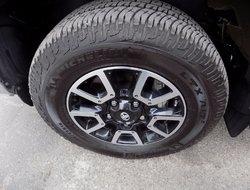 Toyota Tundra SR5 Plus