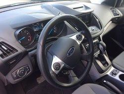 Ford Escape SE AWD