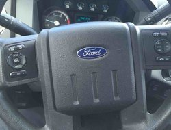 Ford Super Duty F-250 SRW Super crew xlt