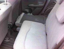 Honda FIT LX LX