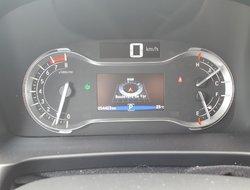Honda PILOT TOURING Touring