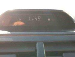 Toyota Camry SE SE