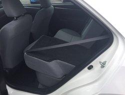 Toyota Corolla CE CE