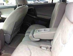 Toyota RAV4 Base