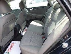 Hyundai Sonata GLS