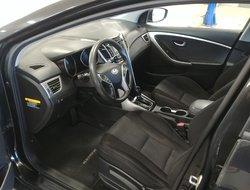 2014 Hyundai Elantra GT GL