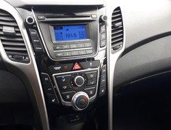 2017 Hyundai Elantra GT GLS