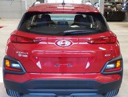 2019 Hyundai KONA 2.0L AWD PREFERRED