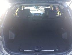 2014 Hyundai Santa Fe Premium