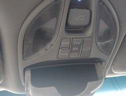 2016 Hyundai Santa Fe Sport Limited W/Nav