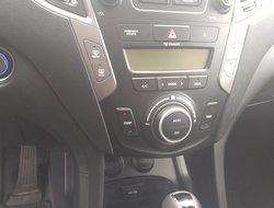 2015 Hyundai SANTA FE XL 3.3 AWD Luxury
