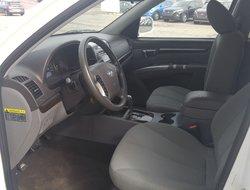 2012 Hyundai SANTA FE  AWD GL Premium