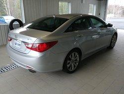 2013 Hyundai SONATA SE/ SE