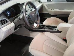 2015 Hyundai Sonata GLS GLS