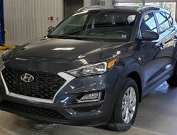 2019 Hyundai TUCSON 2.0L PREFERRED AWD