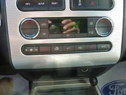 Ford Edge SEL  2008